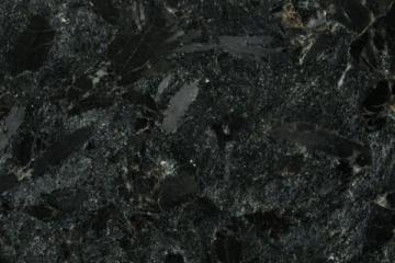 Гранит Сопка Бунтина